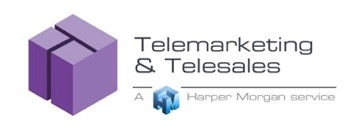 Tele Marketing and Telesales
